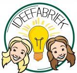 ideefabriek.com