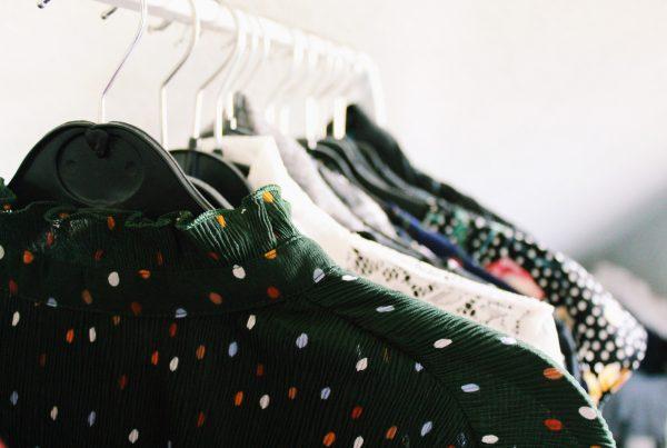 kleding kleren winkelen