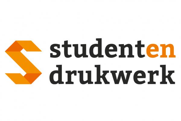 logo_studenten drukwerk