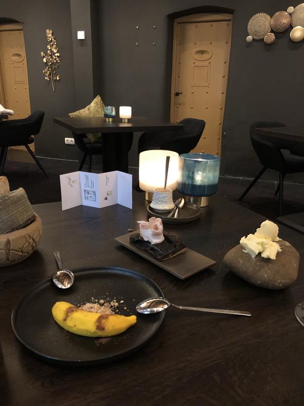 librije hotel ideefabriek restaurant
