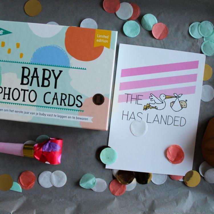 kraamcadeau pakket baby ideefabriek