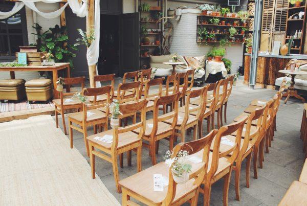 budgettips bruiloft budget trouwen kostenplaatje trouwdag