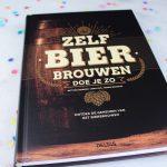 zelf bier brouwen boek ideefabriek vader man cadeau vaderdag (2)