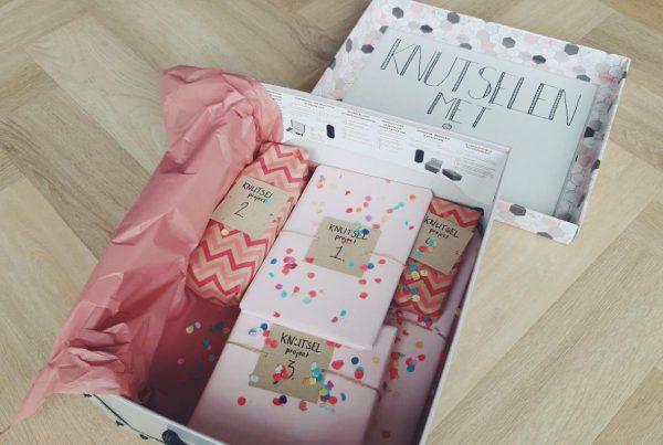 origineel cadeau voor kinderen kindercadeau knutselen ideefabriek diy