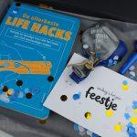 vaderdag origineel cadeaupakket vader cadeau life hacks boek ideefabriek 3