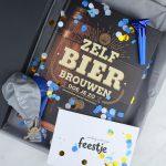 vaderdag origineel cadeaupakket vader cadeau zelf bier brouwen ideefabriek (3)