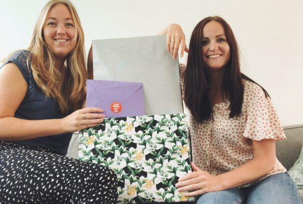 floorverrast verrassingsuitjes uitjes voor thuis cadeau ideefabriek
