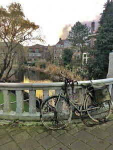 Tips voor uitje coronatijd_amsterdam vondelpark