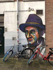 tip voor uitje coronatijd_streetart tour rotterdam 1