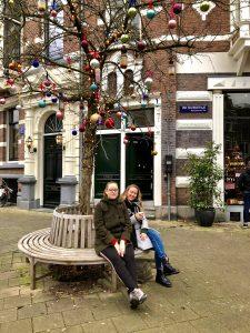 tips uitje tijdens coronatijd_ amsterdam wandeling vondelpark