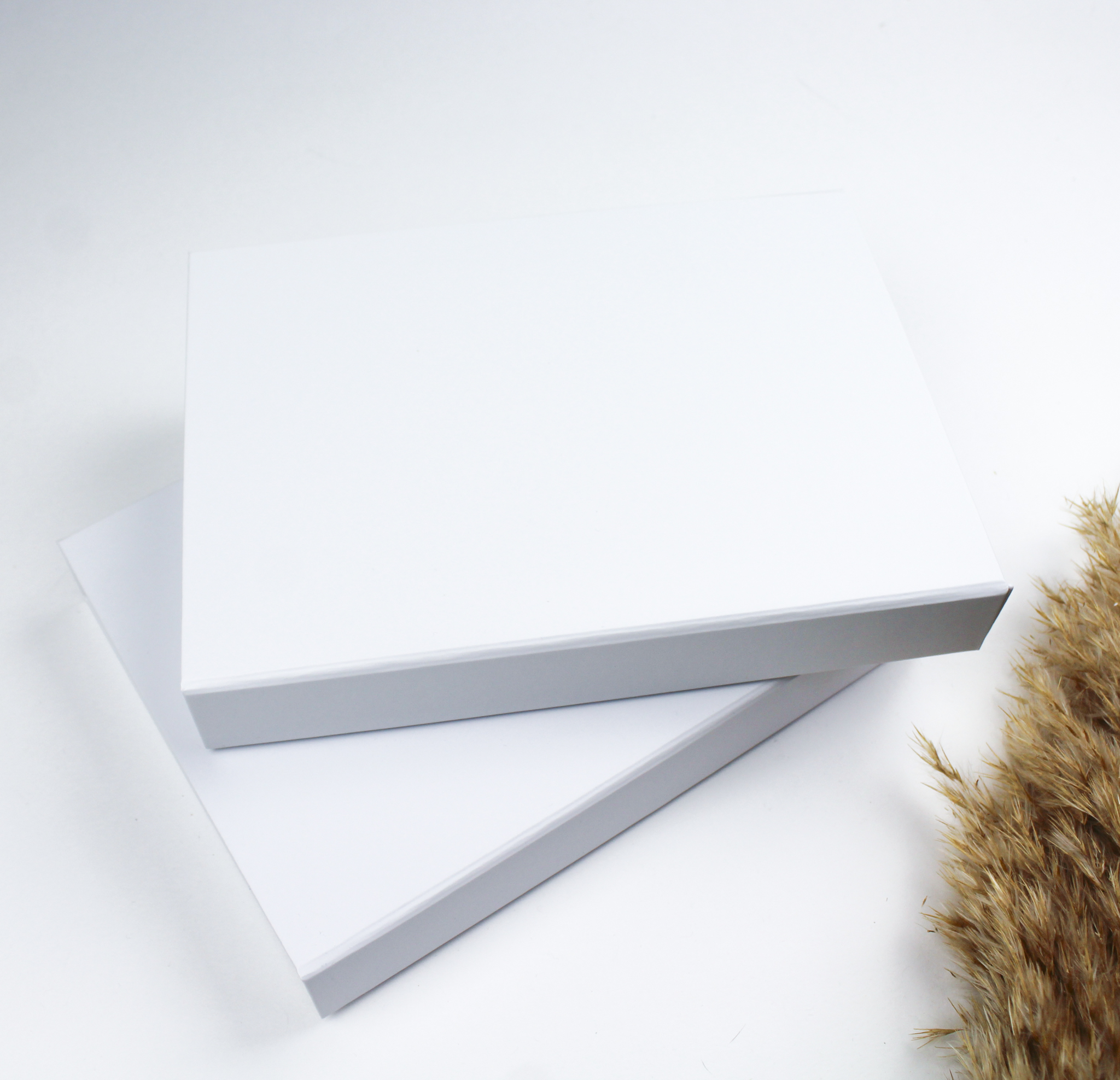 cadeaudoos cadeaubox boxen wit ideefabriek voorkant naam
