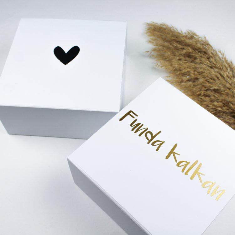 cadeaubox ideefabriek gepersonaliseerd cadeau